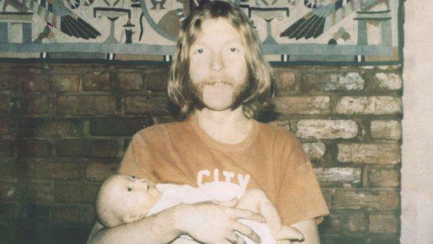 Dad not daughter amp mum 3